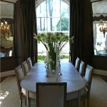perfect-dining-table